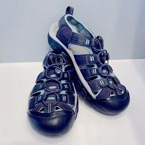 Keen Newport H2 Women's Sandal